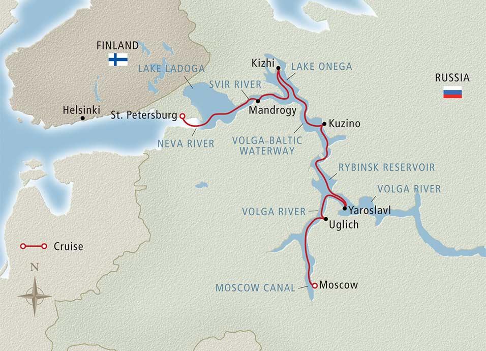 MAP_2015_WaterwaysTsars_956x690_tcm22-9956 (1).jpg