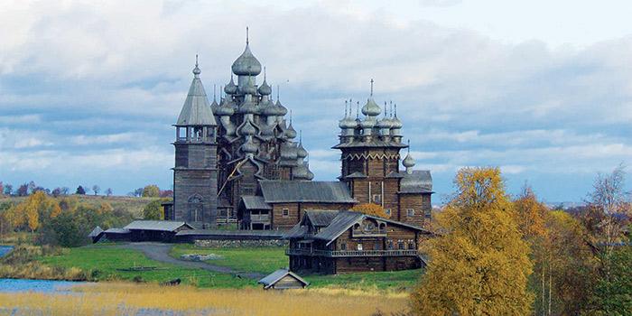 CC_Kizhi_Churches_River_Vert_700x350_tcm22-120099.jpg