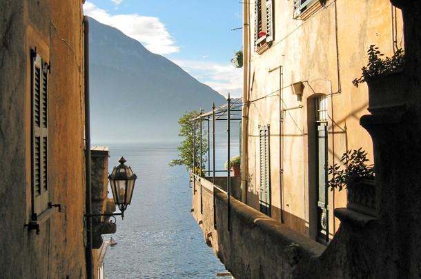 Varenna-Lake Como.jpg