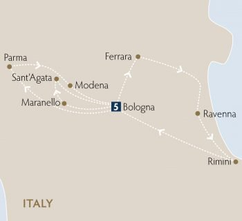 3513-Ormina-2019-Bologna-Map-350x320.jpg