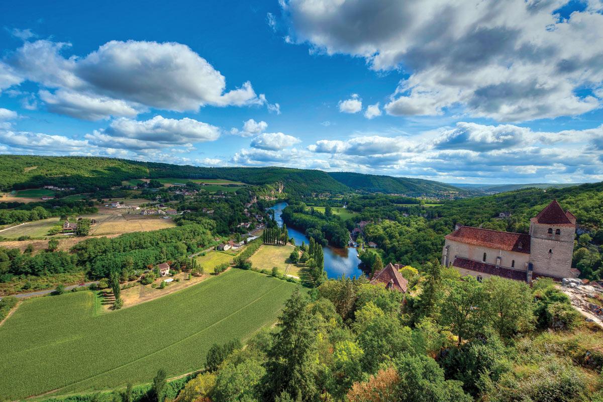 rf_dt_fr_bordeaux_countryside_1200x800.jpg