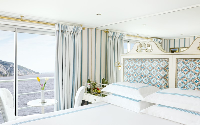uniworld countess cat 1 stateroom.jpg