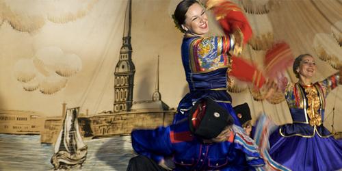CCSt Petersburg Cossack Show Dancer Woman_Type_WEB_500x250_tcm22-39004.jpg