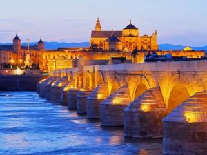 Spain-Cordoba-SS_160717460-300x225.jpg