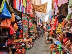 Spain-Granada-Sreet-market-DP_6200007-300x225.jpg