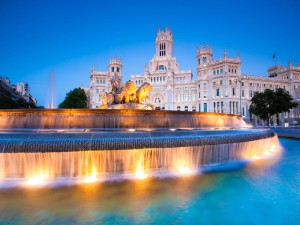 Spain-Madrid-Plaza-de-la-Cibeles-SS_111811289-300x225.jpg