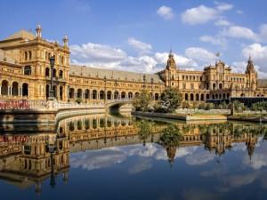 Spain-Seville-300x225.jpg