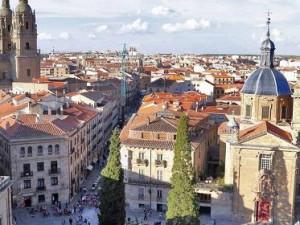 Portugal-Salamanca-city-300x225.jpg