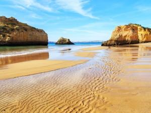 Portogal-albufeira-beach-300x225.jpg