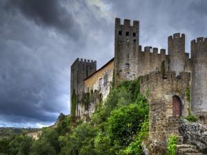 Portugal-obidos-castle-300x225.jpg
