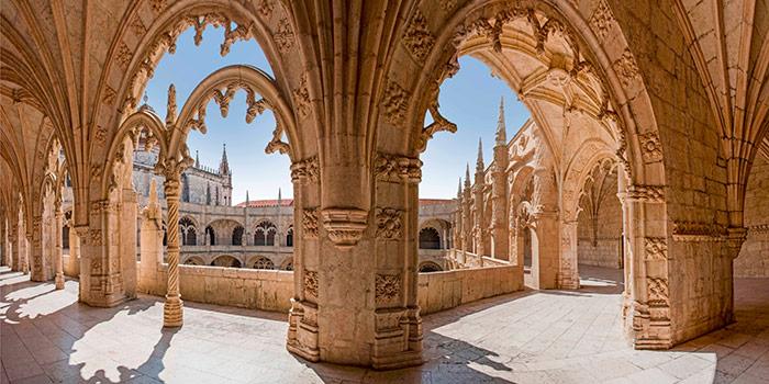 CC_Lisbon_Jeronimos_Monastery_Arches_Alamy_RM_700x350_tcm22-120002.jpg