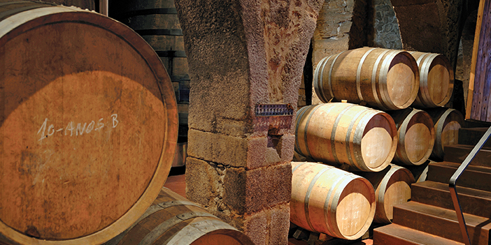 CCPorto_Wine_Cellars_WEB_702x351_tcm22-40185.jpg
