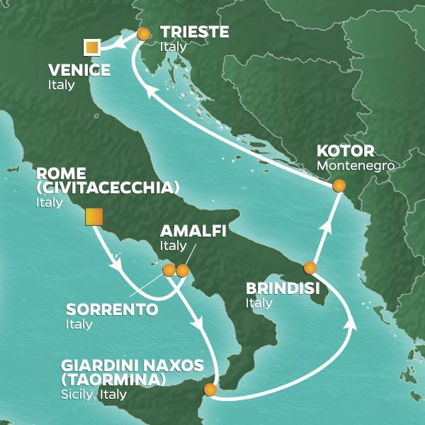 8-night-italy-intensive-voyage-itinerary-map.jpg