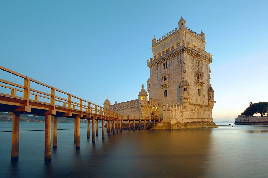 silversea-mediterranean-cruise-lisbon-belem-tower-portugal.jpg