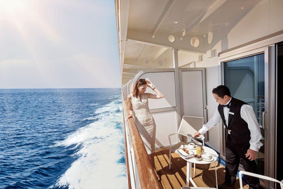 silversea-luxury-cruises-silver-muse-verranda-suite-terrace-butler (1).jpg