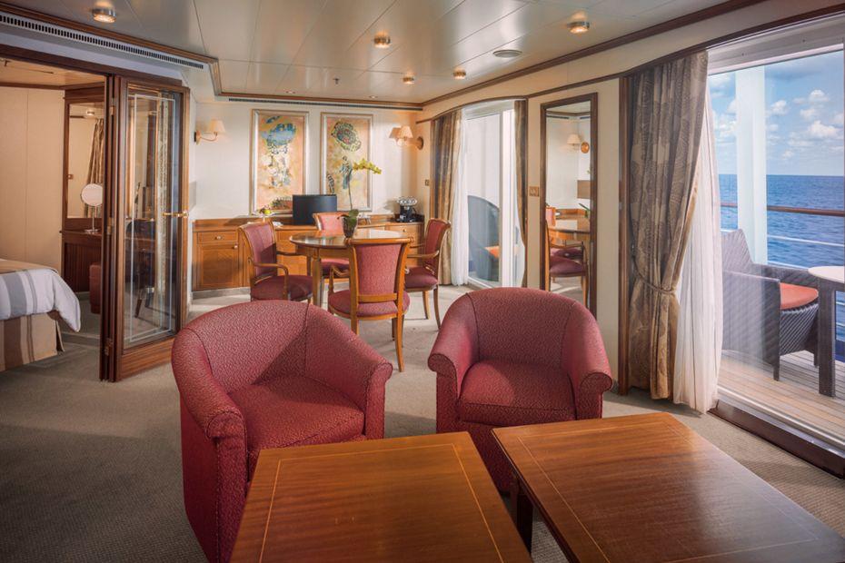 silversea-ship-silver-shadow-silver-suite-01.jpg