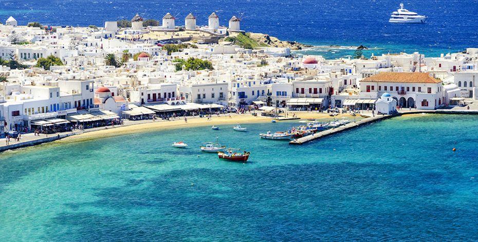 silversea-mediterranean-cruise-mykonos-greece.jpg
