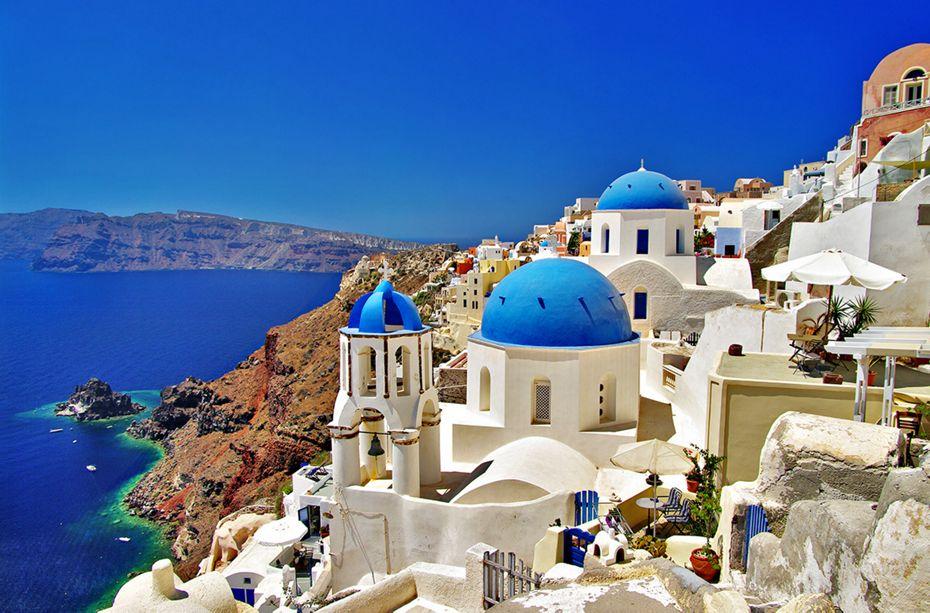 silversea-mediterranean-cruise-santorini-greece.jpg