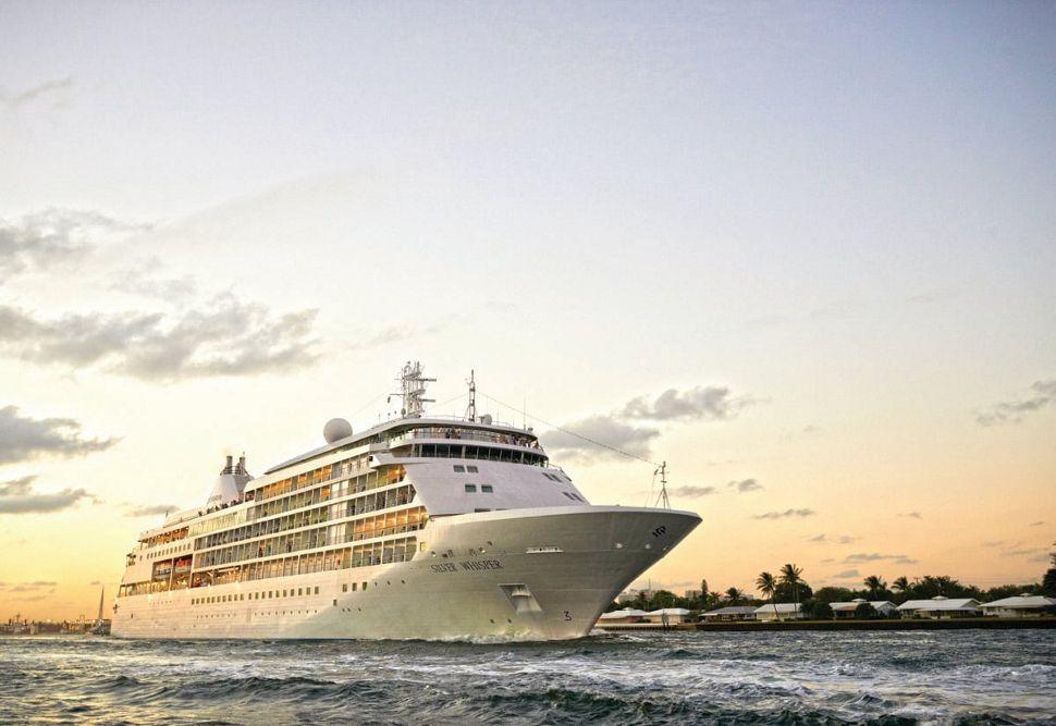 silversea-small-luxury-cruise-ship-silver-whisper-31.jpg