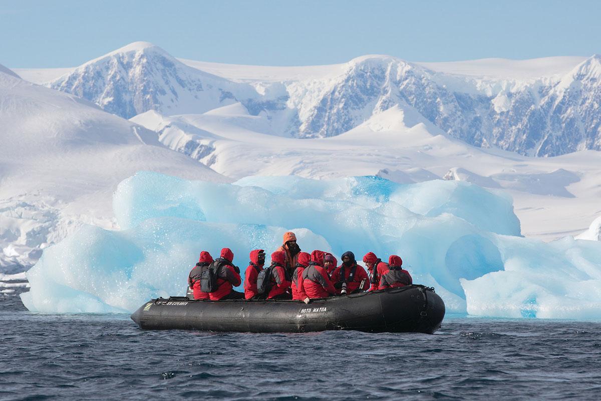 silversea-antarctica-cruise-crystal-sound.jpg