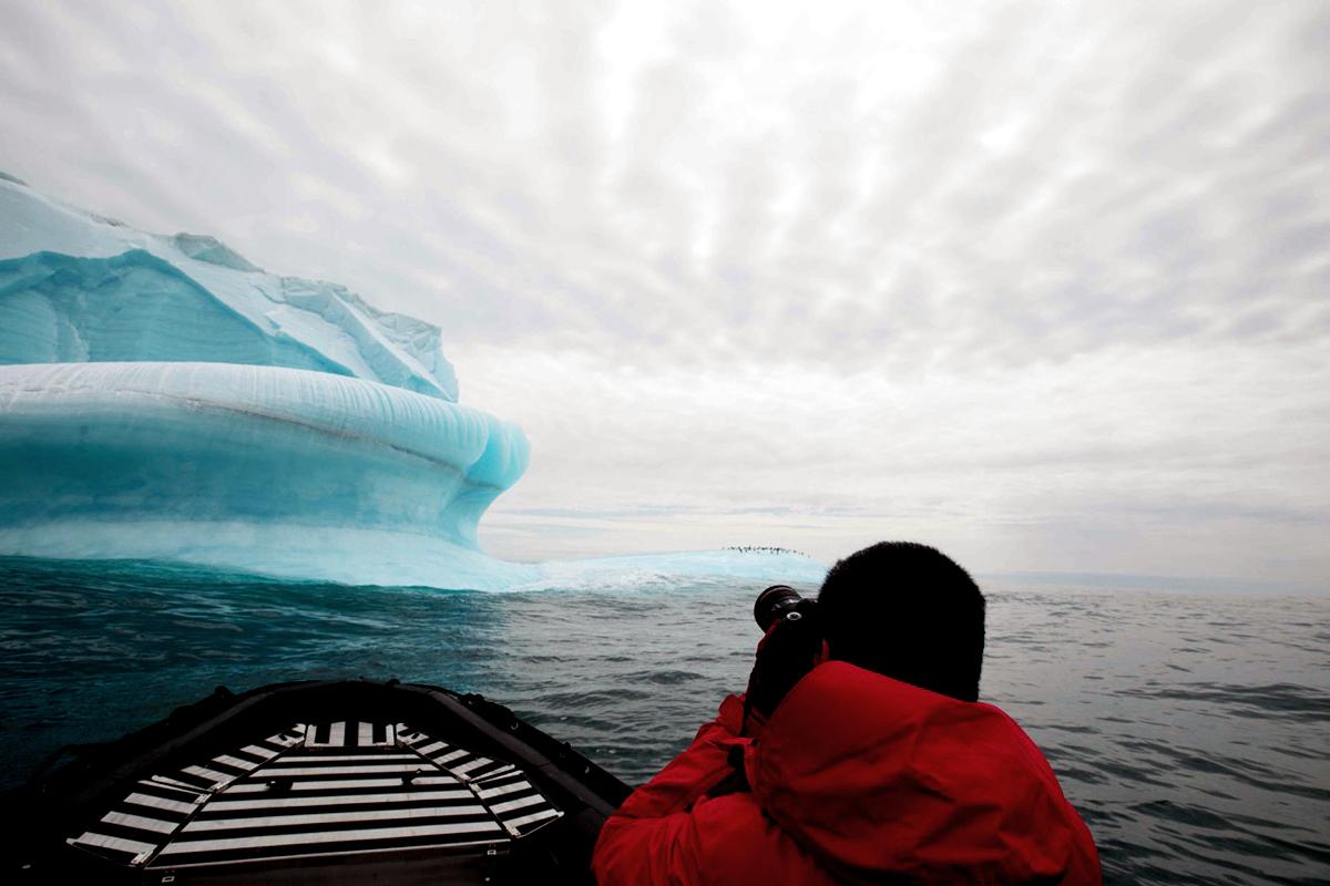 silversea-cruises-antartica-cruise2.jpg