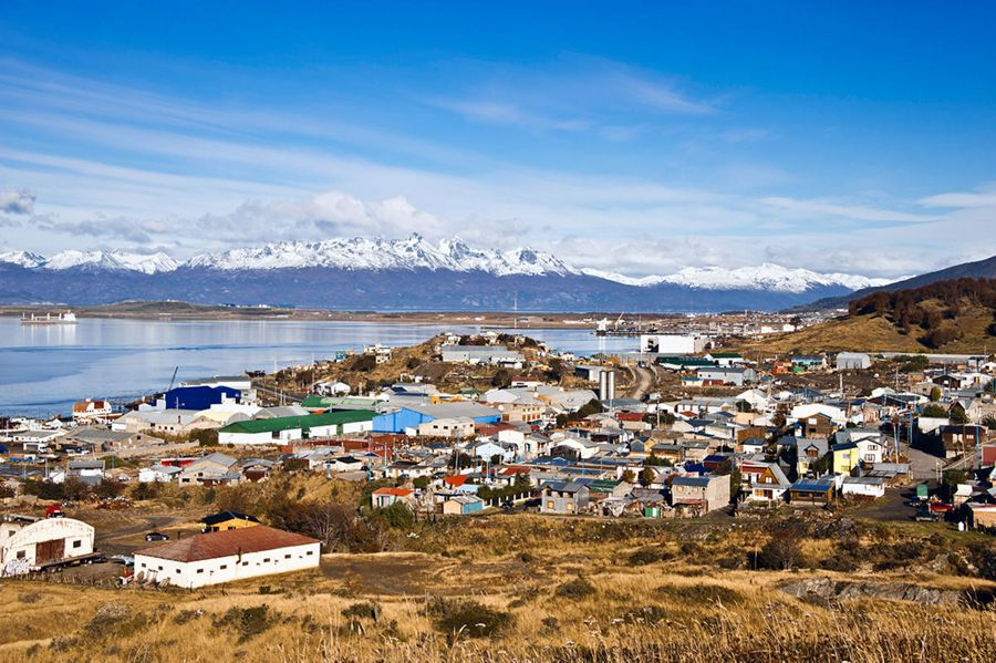 silversea-south-america-cruises-ushuaia-argentina.jpg