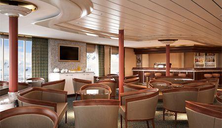 silversea-ship-silver-cloud-public-area-panorama-lounge-5.jpg