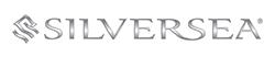 Silverseas Logo 2018small.png