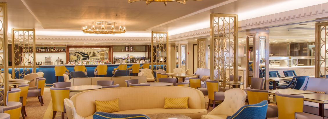qm2-carinthia-lounge.jpg.image.1130.411.high.jpg