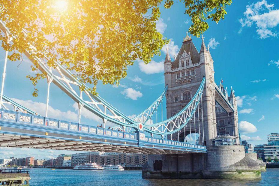 silversea-luxury-cruises-london-tower-bridge3.jpg