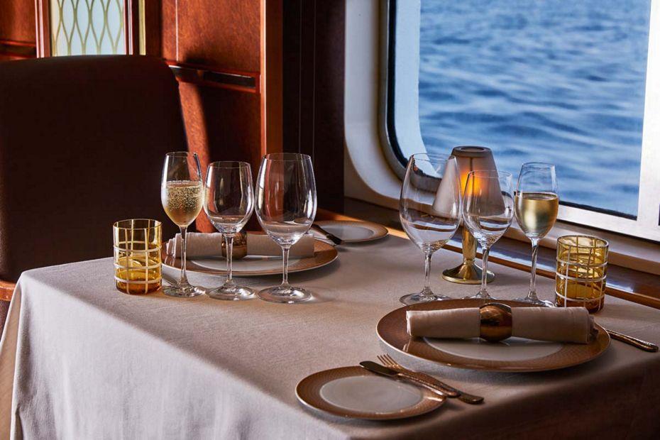 silversea-luxury-cruises-silver-wind-la-dame.jpg