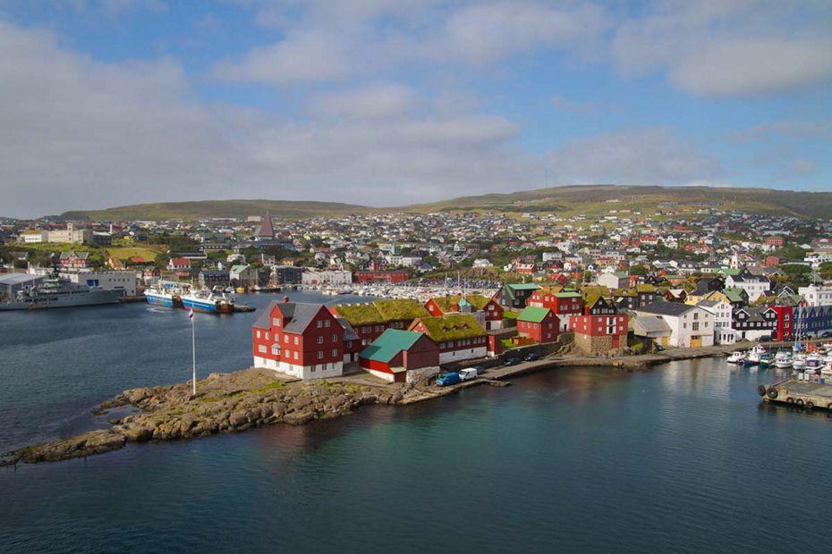 silversea-luxury-cruises-torshavn-faroe-islands.jpg