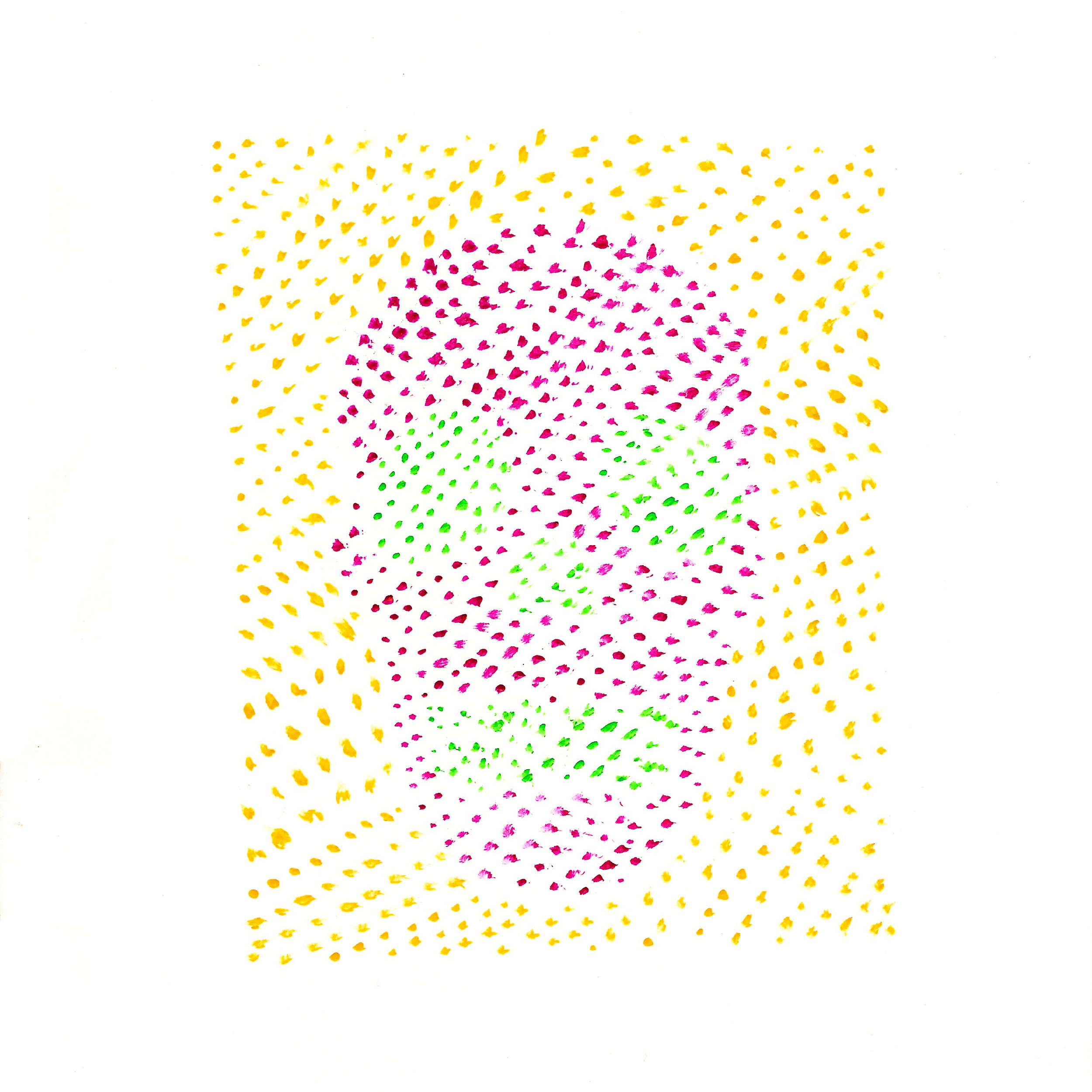 watercolor dots copy.jpg