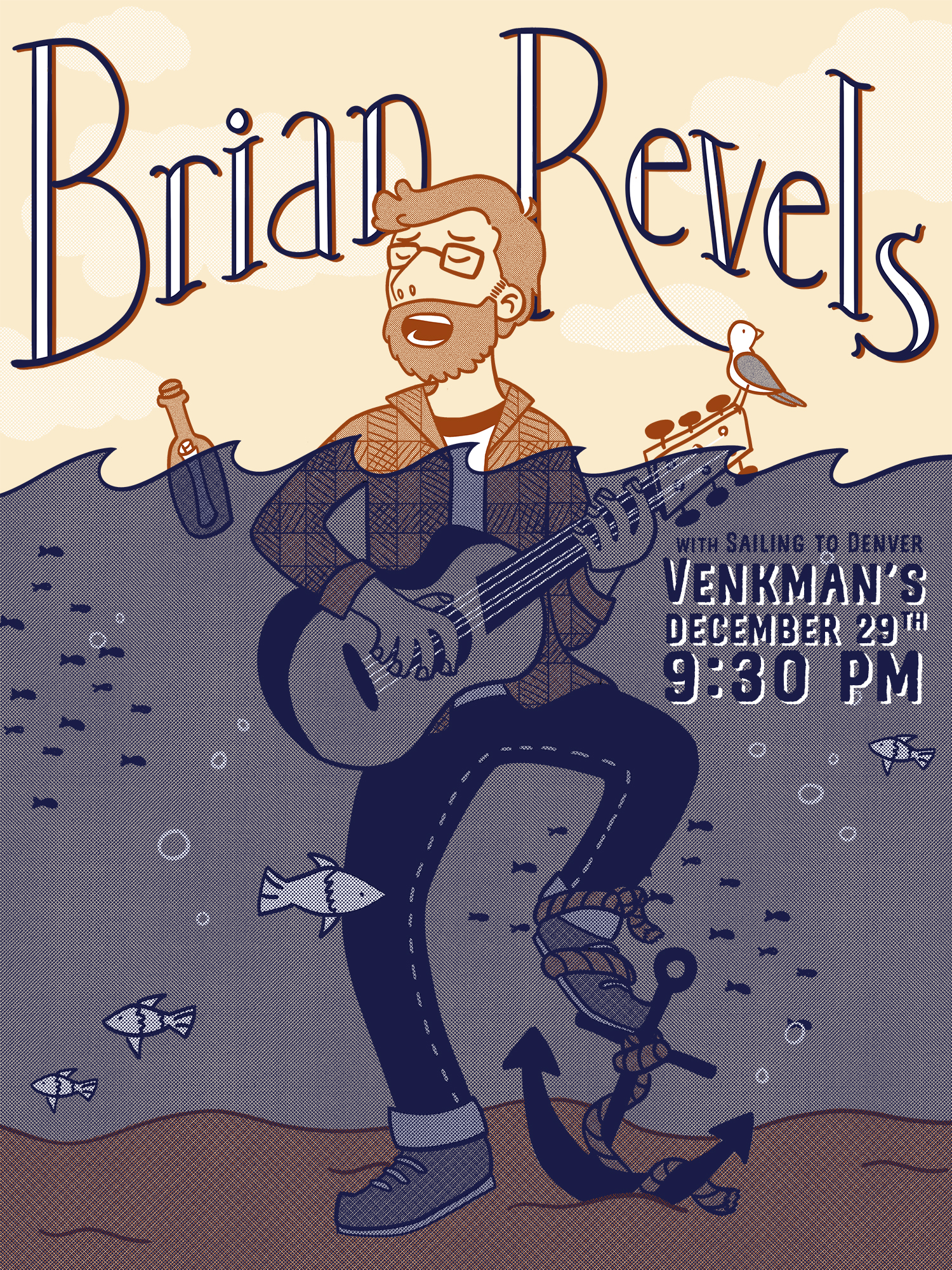 Brian Revels Poster - resized.jpg