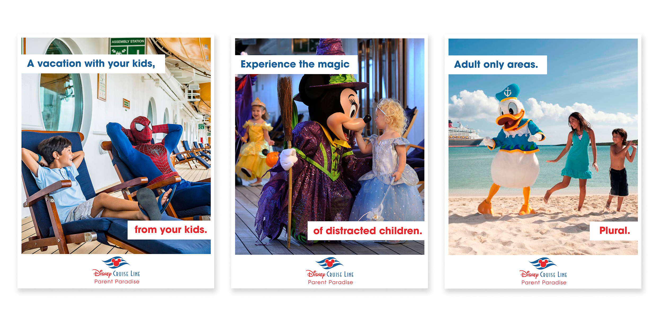 Disney Posters For Site.jpg