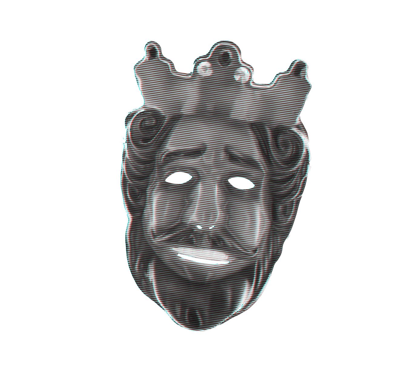 BK King Mask.jpg