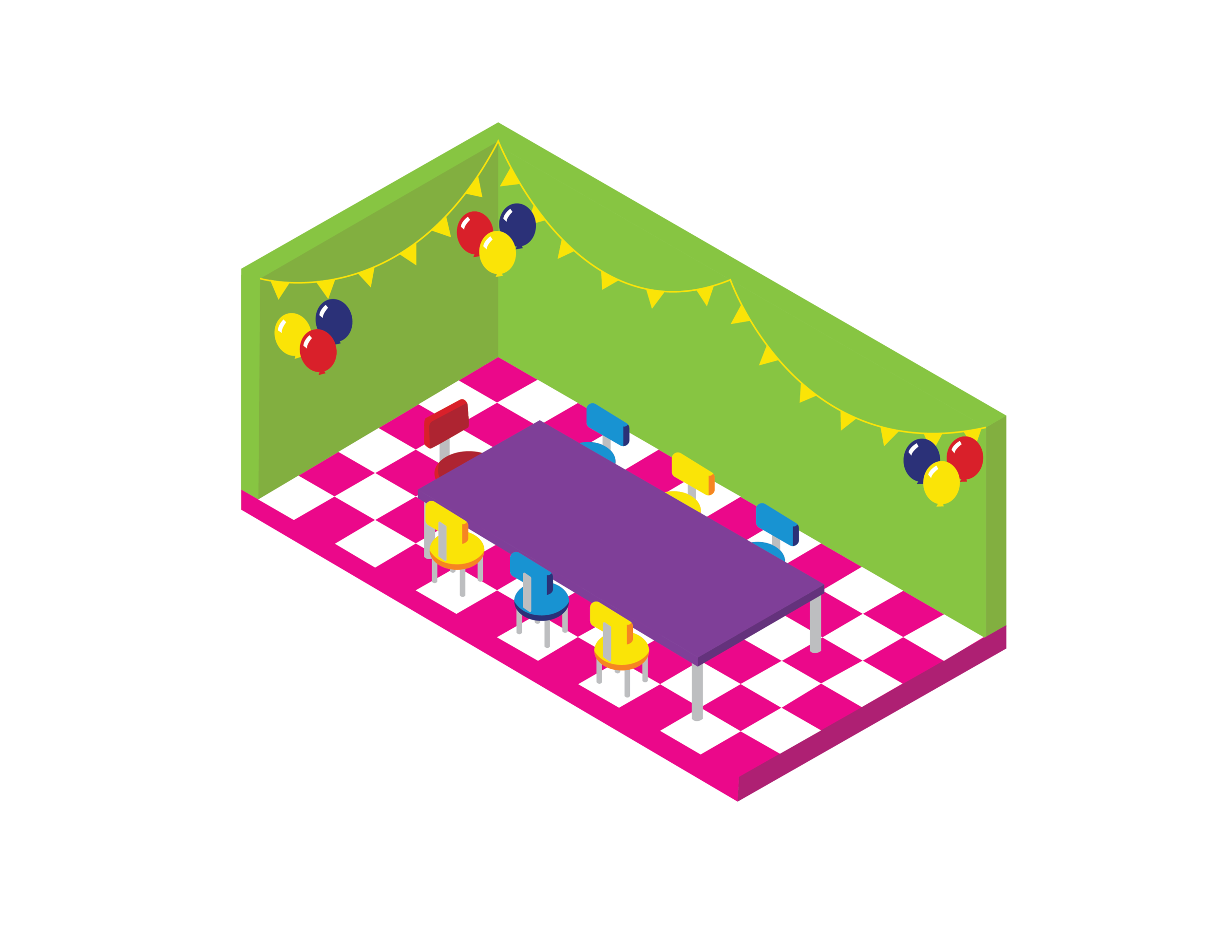 Kool-Aid Station Isometric - Party Room-01.png