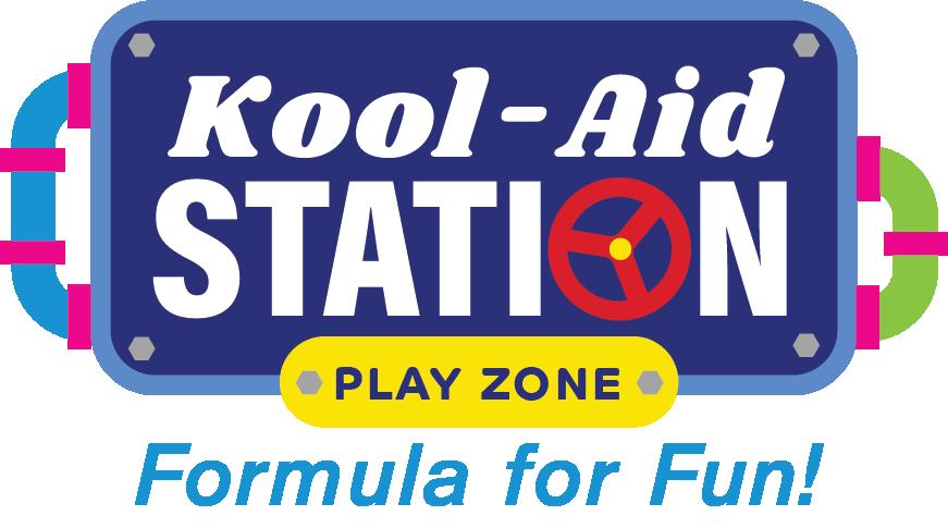 Kool-Aid Station Logo with Tagline.png