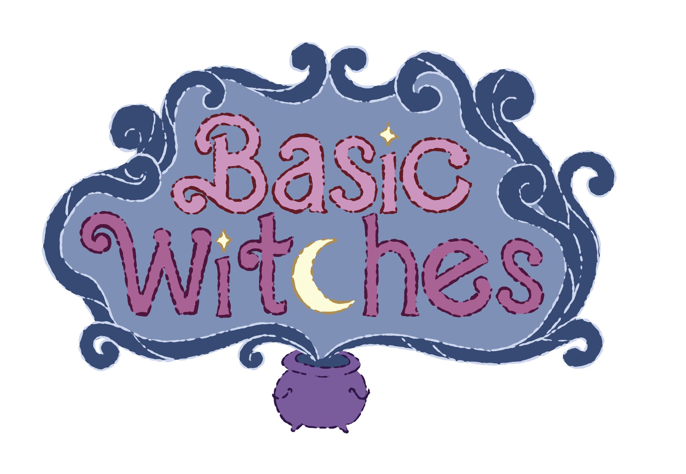 Basic Witches Logo.png