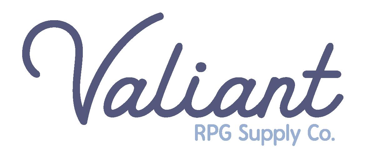 Valiant Logo-01.png