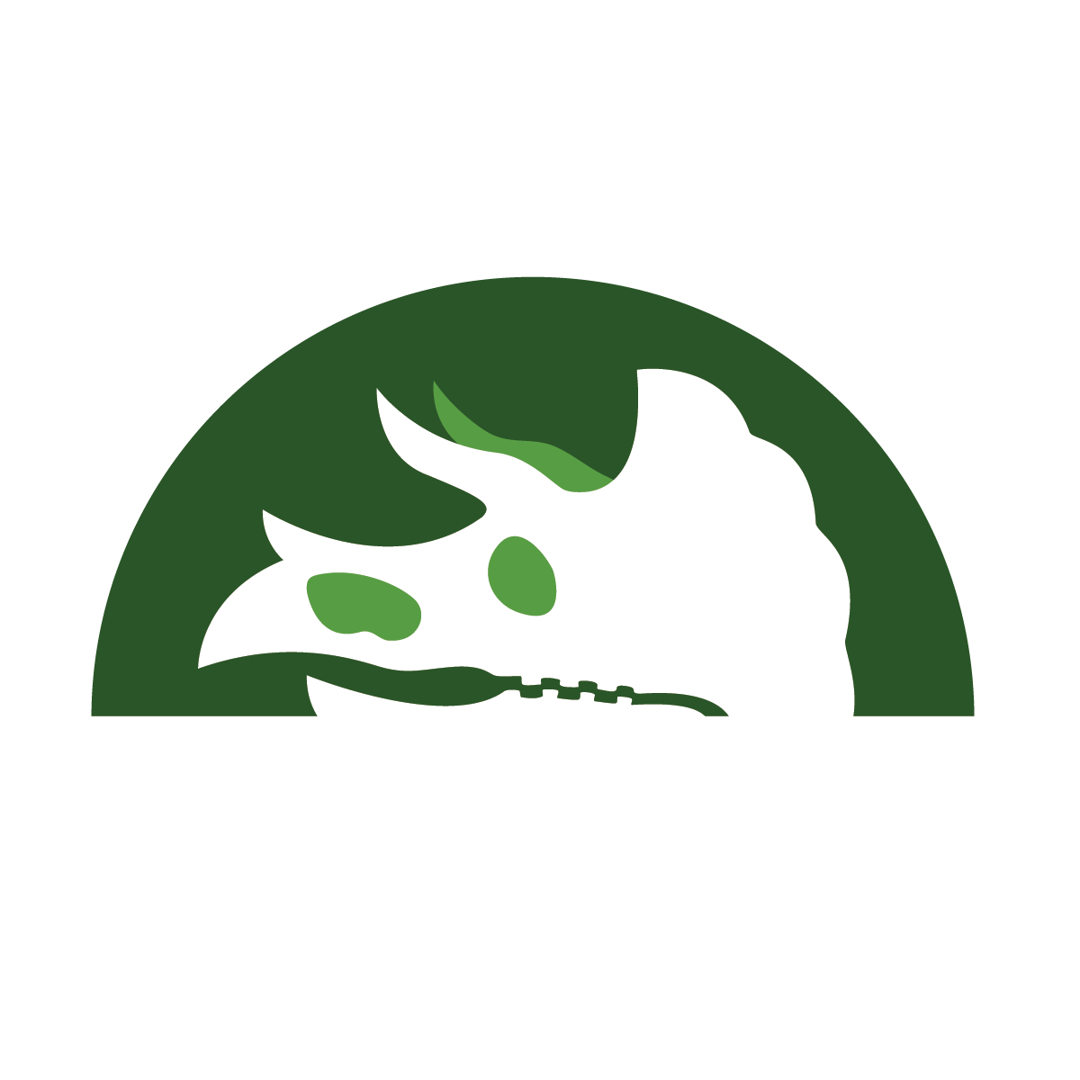 Tellus - Fossil-01.png
