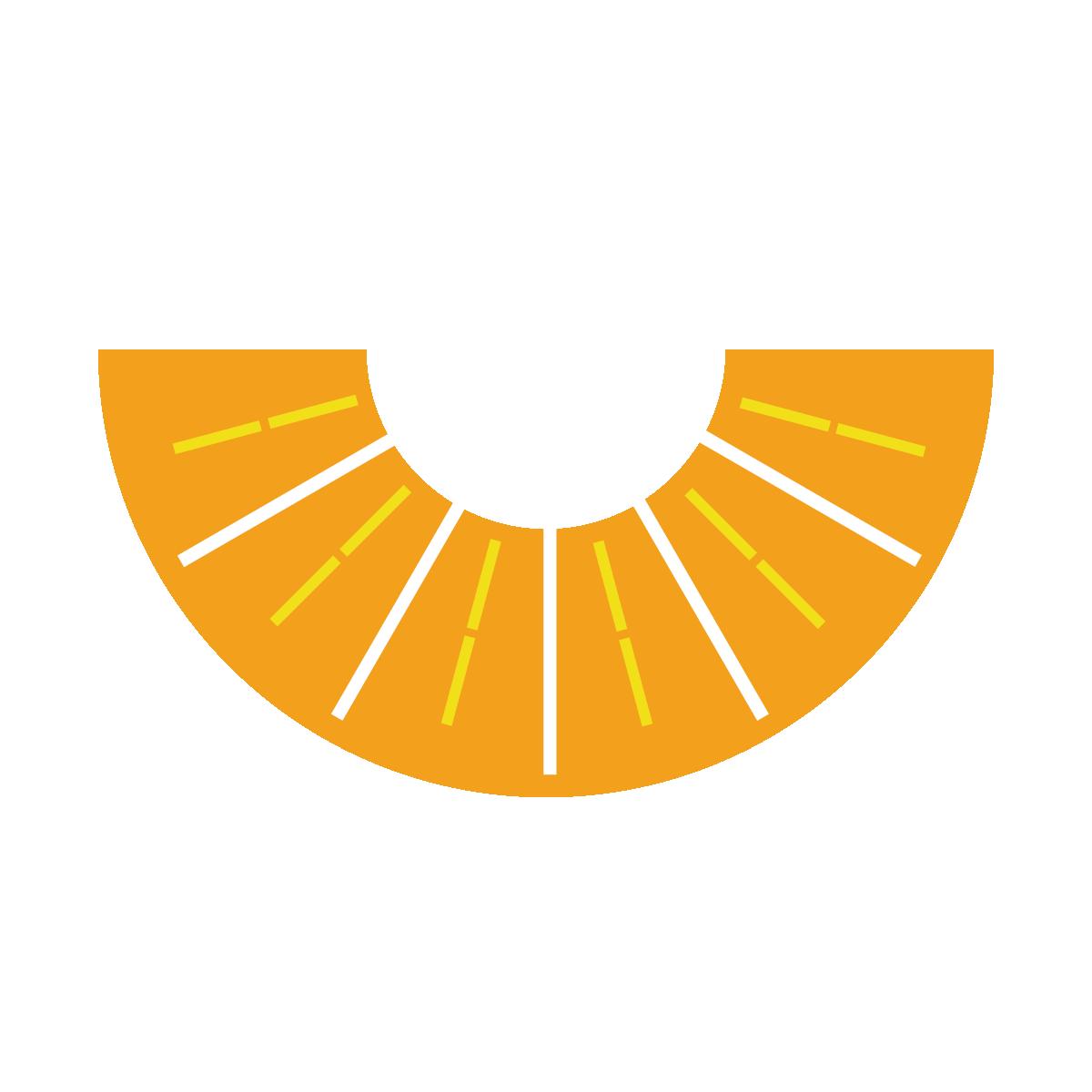 Tellus - Solar House-01.png