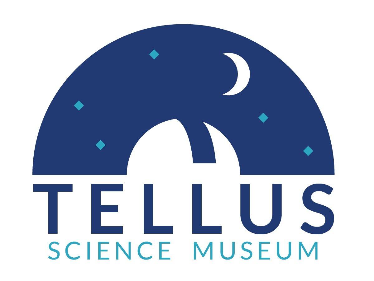 Tellus+-+Main-01.jpg