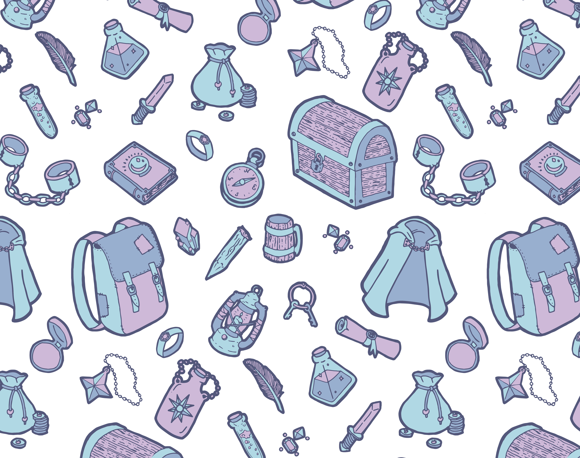 Main-Pattern-01.png