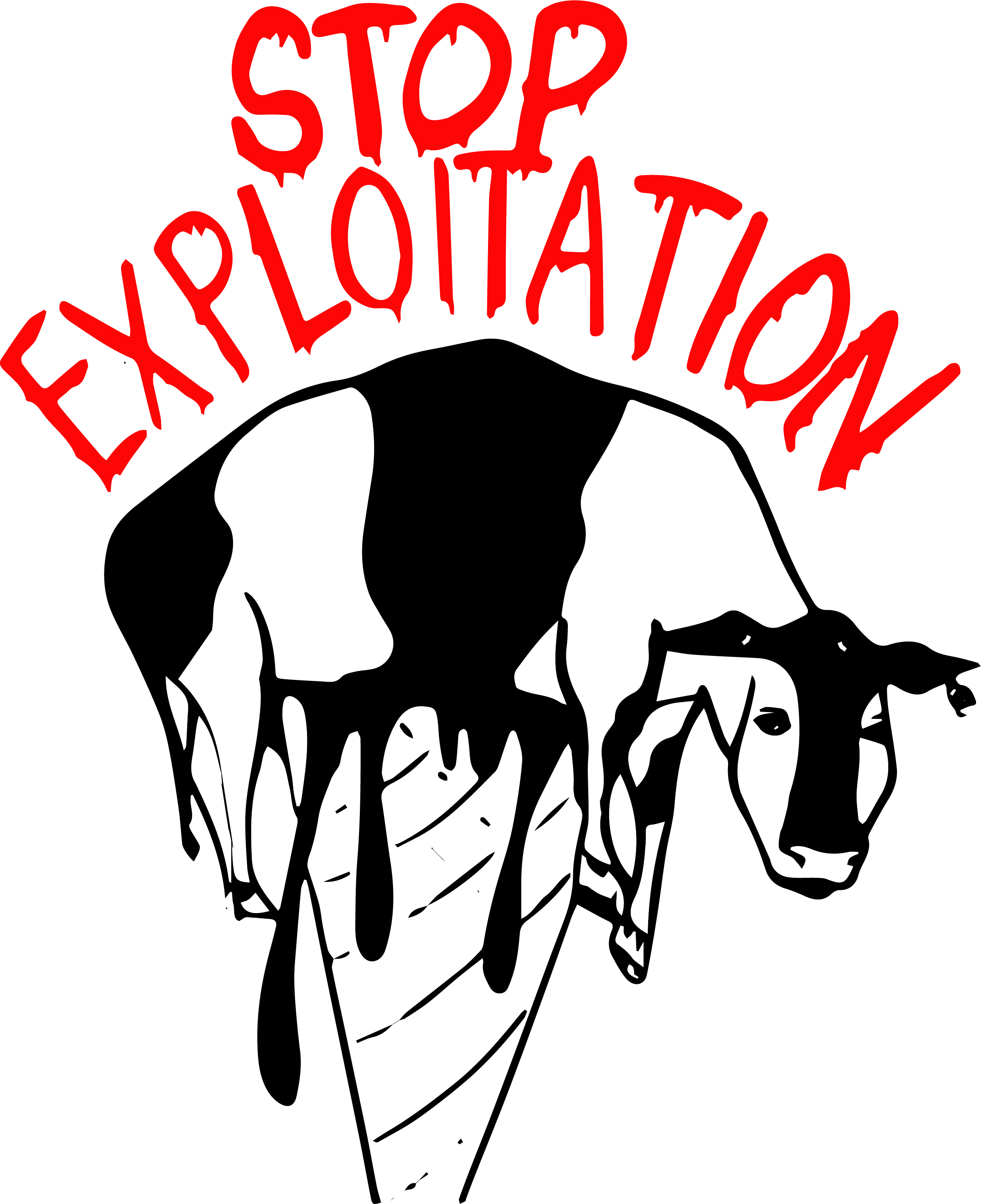 Sop Exploitation.png