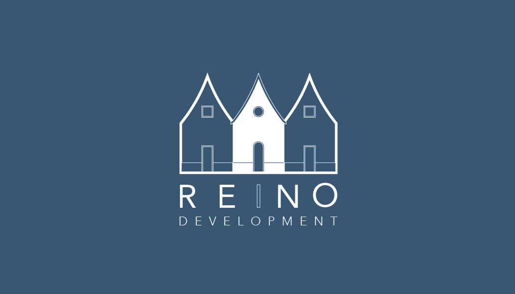 Reino Development