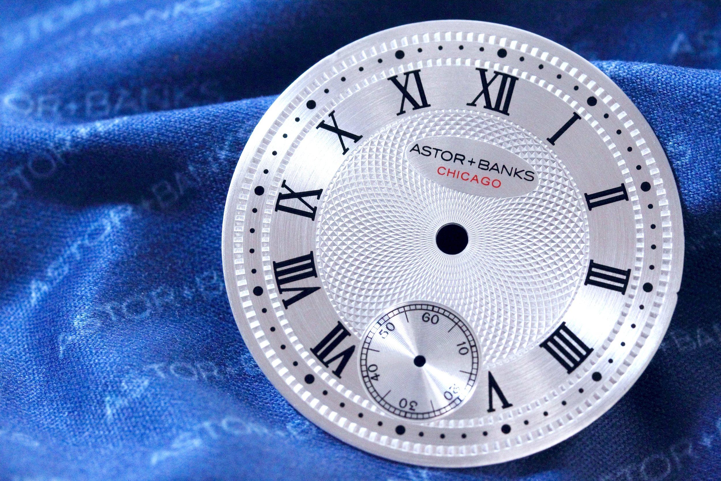 astor-dial.jpg