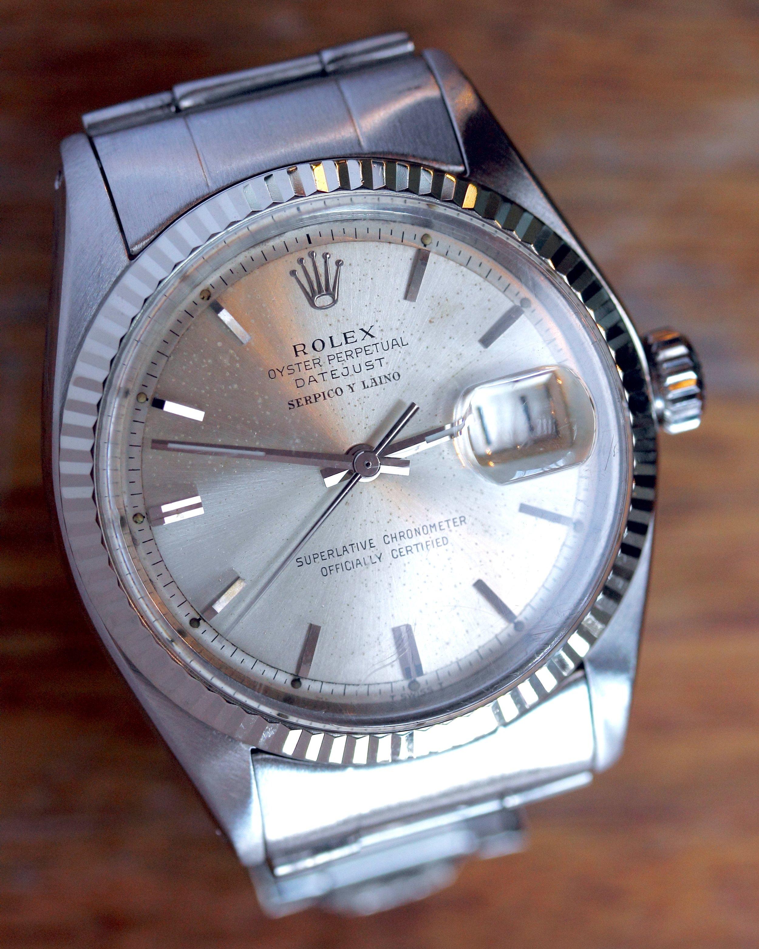 serpico-bracelet.jpg