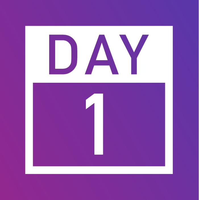 Days 1-5_Website-06.png