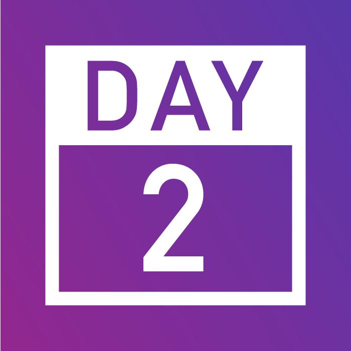 Days 1-5_Website-07.png